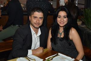 25092019 Eduardo y Gisela.