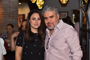 25092019 Rocío y Emmanuel.