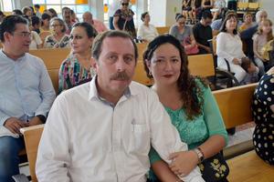 25092019 Sergio y Alicia.