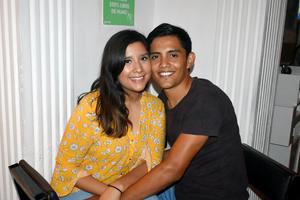 25092019 Karina y Carlos.