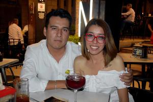25092019 Braulio y Erandi.
