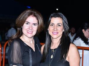 26092019 Ana Gaby y Norma.