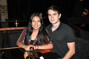 26092019 Mariel y Arturo.