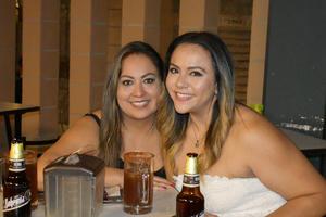 27092019 Berenice y Dora Elia.