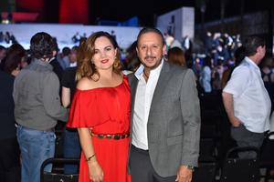 27092019 Paola y Salvador.