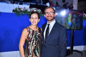 27092019 María y Aldo.