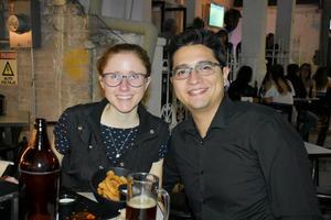 27092019 Katerina y Arturo.