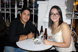 27092019 Eduardo y Ana.