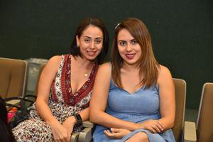 30092019 Estefanía y Gabriela.