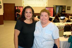 30092019 Valeria e Irma.