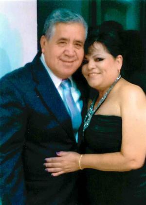 29092019 Cumplen 40 años de casados