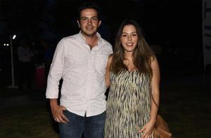 28092019 Melissa y Rodrigo.