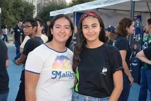 01102019 Mariana y Victoria.