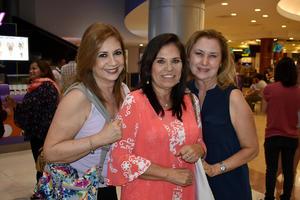 02102019 Rosalba, Edith y Verónica.