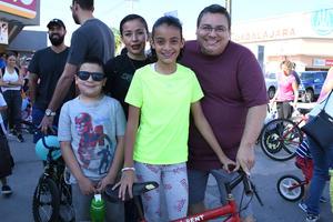 02102019 Familia Sandoval Ruiz.