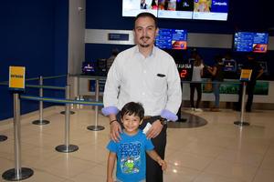 02102019 Carlos y Arat.