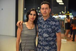 02102019 Mayra y Ramón.