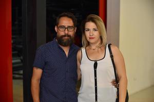 02102019 Ramón y Paola.