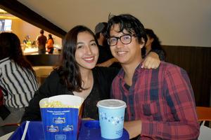 02102019 Cristina y Kaleb.