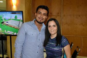 02102019 Gustavo y Diana.