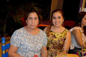 03102019 Mary y Marcela.