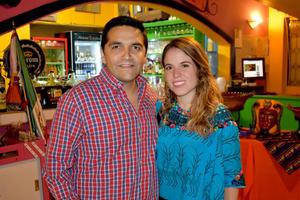 03102019 Iván y Gabriela.