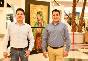 04102019 Mario Marín y Guillermo García.