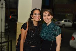 04102019 Luisa y Laura.