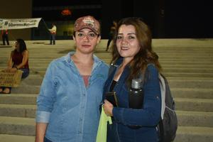 04102019 Cintia y Maribel.
