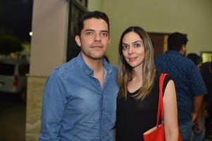 04102019 Alejandro y Diana.