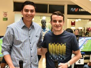 05102019 Daniel y Roberto.