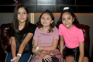 07102019 Gabriela, Pamela y Alexandra.