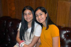 07102019 Bárbara y Paola.