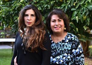 07102019 Connie y Laura.