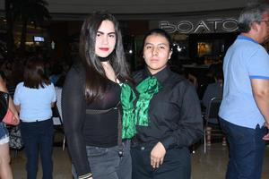 05102019 Karla y Ana Patricia.