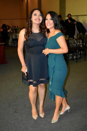 05102019 Cinthya y Leslie.