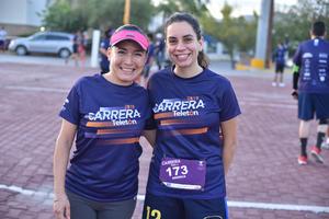 05102019 Alejandra y Andrea.