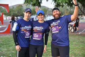 05102019 Enrique, Victoria y Hammed.