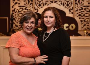 05102019 Teresa y Brenda Romero.