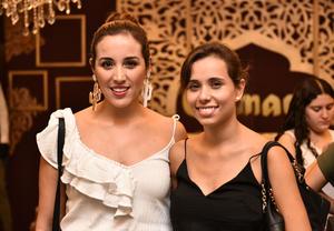05102019 Ana y Cecilia.