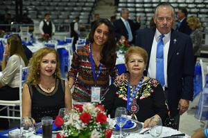07102019 Paulina, Ludivina, Elva y Raúl.