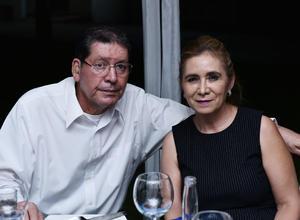 07102019 José Luis y Tere.