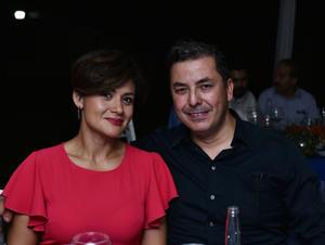07102019 Ana y Juan Carlos.