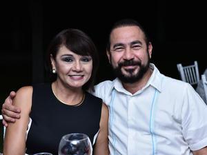 07102019 Lucía y Alejandro.