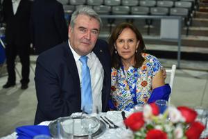 07102019 Óscar y Pilar.