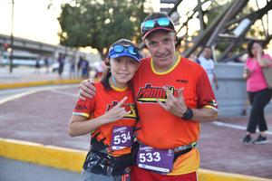 05102019 Luisa y Javier.