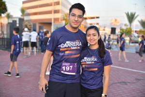 05102019 Sergio y Paola.