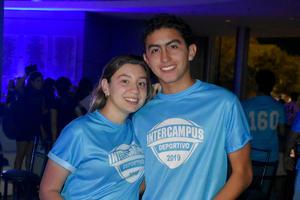 08102019 Daniela y Roberto.