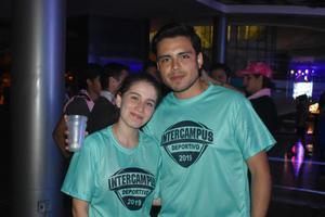 08102019 Andrea y Alejandro.