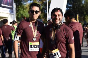 09102019 Marco Herrera y Miguel Torres.